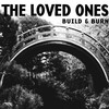 The Loved Ones, Build & Burn