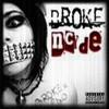 brokeNCYDE, The Broken!