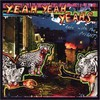 Yeah Yeah Yeahs, Date With the Night