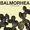 Balmorhea, Rivers Arms