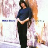 Mike Stern, Voices