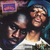 Mobb Deep, The Infamous