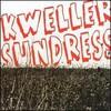 Ben Kweller, Sundress EP