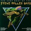 Steve Miller Band, The Very Best of the Steve Miller Band