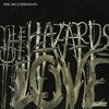 The Decemberists, Here Come the Waves: The Hazards of Love Visualized