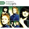 Indigo Girls, Playlist: The Very Best of Indigo Girls