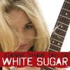 Joanne Shaw Taylor, White Sugar