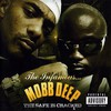 Mobb Deep, The Safe Is Cracked