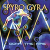 Spyro Gyra, Down the Wire