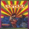 Santana, Freedom