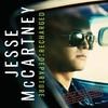 Jesse McCartney, Departure