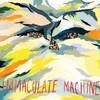 Immaculate Machine, High on Jackson Hill