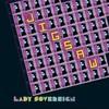Lady Sovereign, Jigsaw