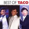 Taco, Best of Taco