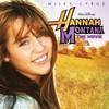 Various Artists, Hannah Montana: The Movie