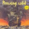 Running Wild, Under Jolly Roger