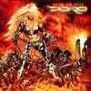 Doro, Fear No Evil