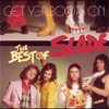 Slade, Get Yer Boots On: The Best of Slade