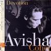 Avishai Cohen, Devotion