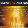 Queen, Live Killers