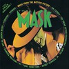 Various Artists, The Mask