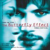 Michael Suby, The Butterfly Effect