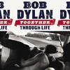 Bob Dylan, Together Through Life