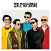 The Maccabees, Wall of Arms