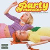 Various Artists, Party Monster
