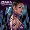 Ciara, Fantasy Ride