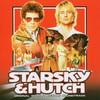 Various Artists, Starsky & Hutch