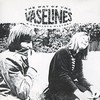 The Vaselines, The Way of the Vaselines: A Complete History
