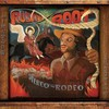 Rusted Root, Stereo Rodeo