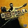 Various Artists, Rocknrolla