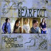 Bearfoot, Doors and Windows