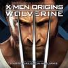 Harry Gregson-Williams, X-Men Origins: Wolverine