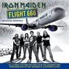 Iron Maiden, Flight 666: The Original Soundtrack