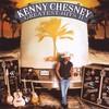 Kenny Chesney, Greatest Hits II