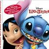 Various Artists, Lilo & Stitch
