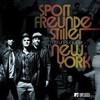 Sportfreunde Stiller, MTV Unplugged in New York