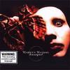 Marilyn Manson, Tourniquet