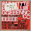 The Intelligence, Fake Surfers