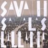 Savath & Savalas, La llama
