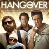 Various Artists, The Hangover