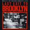 Mark Knopfler, Last Exit to Brooklyn