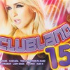 Various Artists, Clubland 15