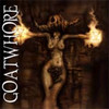 Goatwhore, Funeral Dirge for the Rotting Sun