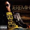 Jeremih, Jeremih