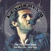Levon Helm, The Ties That Bind: The Best of... 1975-1996