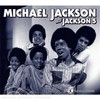 Jackson 5, Michael Jackson & Jackson 5: The Motown Years